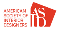 ASID Partners - San Diego interior designers - custom picture framing and mirrors