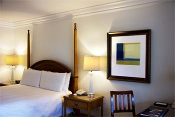 hospitality-frameco