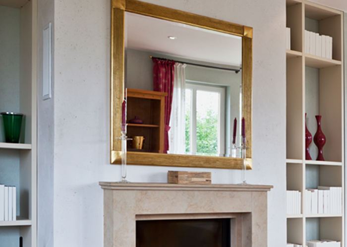 mirror-custom